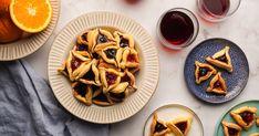 Omlós hámántáska recept képpel. Hozzávalók és az elkészítés részletes leírása. A Omlós hámántáska elkészítési ideje: 75 perc Waffles, Breakfast, Food, Morning Coffee, Essen, Waffle, Meals, Yemek, Eten