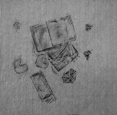 t117 B texture 김민지 47