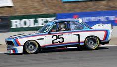 ritmo blog|リトモ・セレーノ Bmw Cafe Racer, Cool Stuff, Car, Automobile, Autos, Cars