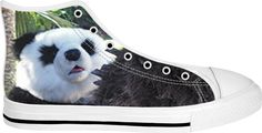 Custom white PANDA SNEAKER from Abu Dhabi.   Abu Dhabi, Emirates, UAE, Sheikh, fashion, travel, souvenir, Panda holiday, gift, love, great, fashion, travel, souvenir, present, novelty, World, apparel, OMG, BFF, humor, gag, cool, tablet, Google, shower curtain, sexy, picture, wall, Christmas, birthday, Valentine's day, poster, Easter, Halloween, music, Pin, Pinterest,