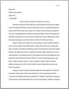 Purdue university essay