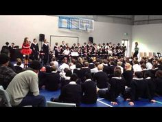 Huanui College Year 8 ukelele performance group Months Song, Year 8, College Years, Paradise, Songs, Group, Music, Youtube, Musica