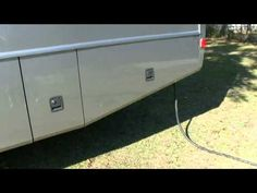 HOW TO: RV battery Quick Tip by RV Education 101®