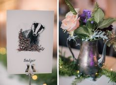 A knoxville wedding at Marble Springs Historic Home and the Emporium Center downtown by Knoxville wedding photographers 2 Hodges Photography