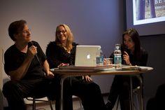 Incontro con Alex Webb e Rebecca Norris Webb – photo gallery « Spazio Labo' Il Blog