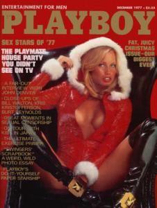 December 1977