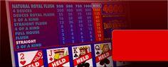 asbacc 388a soa888  #game_online #gambling #casino #poker