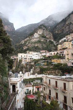 Amalfi coast I Smile, Make Me Smile, Amalfi Coast, Paris Skyline, Creativity, Photography, Travel, Photograph, Viajes
