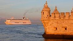 Crystal Cruises Will Celebrate Its 25th Anniversary With a Very Special Cruise