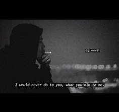 Idk you already gave me clue Xxxtentacion Quotes, Rapper Quotes, Tumblr Quotes, Fact Quotes, Mood Quotes, The Words, Heartbroken Quotes, Real Talk Quotes, Twitter Quotes