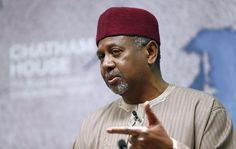 """Top News: """"NIGERIA: My Story - Sambo Dasuki"""" - http://www.politicoscope.com/wp-content/uploads/2015/04/Sambo-Dasuki.jpg - Sambo Dasuki in his statement denying the allegations against.  on Politicoscope - http://www.politicoscope.com/nigeria-my-story-sambo-dasuki/."""