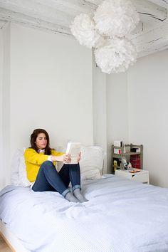 http://insidecloset.com/julia-paris-2eme-12/