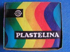 Plastelina