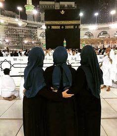 Photos Islamiques, Girl Photos, Muslim Pictures, Islamic Pictures, Cute Muslim Couples, Muslim Girls, Hijabi Girl, Girl Hijab, Couple Musulman