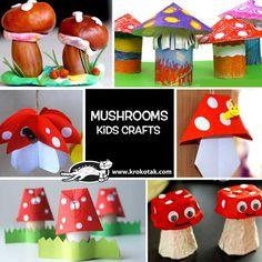 http://krokotak.com/tag/mushroom/