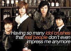 www.dramafever.com