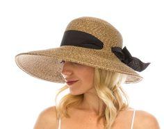 Hiking Hats For Women, Sun Hats For Women, How To Make Buttons, Woman Beach, Summer Hats, Derby Hats, Kentucky Derby, Equestrian, Cute Outfits