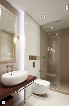 Awesome Decorate Your Bathroom On A Budget