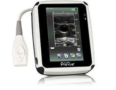 vascular doppler portable opi5Qve7