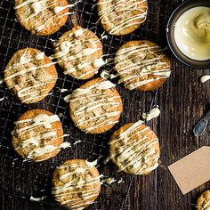 Try one of our 44 best Christmas baking recipes - from Christmas cookies to classic mince pies. Try our easy Christmas treats and Christmas baking ideas Best Christmas Cookie Recipe, Easy Christmas Treats, Christmas Baking, Chip Cookie Recipe, Sugar Cookies Recipe, Cookie Recipes, Best Ever Biscuit Recipe, Peanut Butter Thumbprint Cookies, Homemade Biscuits