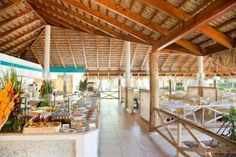 Grand Palladium Bavaro #allinclusive resort in Punta Cana, Dominican Republic