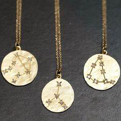 Pendants | Golden Pendants for Necklaces | LoveGold.com
