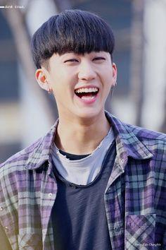 Changbin Lee Min Ho, Kpop, Kim Woo Jin, Lee Know, Bias Wrecker, Minho, Mixtape, South Korean Boy Band, Boy Bands