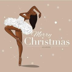 Christmas And New Year, Xmas, Christmas Pictures, Movie Posters, Movies, Calendar, Backgrounds, Wallpapers, Black