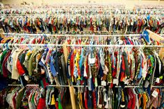 Just Between Friends children's and maternity clothing. www.jbfsale.com