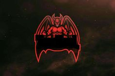 Clothes logo illustration ideas for 2019 Team Logo Design, Logo Desing, Assassin Logo, Logo Esport, Fox Games, Esports Logo, Clothing Logo, Photo Logo, Game Logo