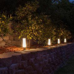 on paver pay io lighting ideas