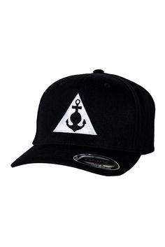 DEADRECK™ TRIANGULATE – Dead Reckoning Brand One Size Fits All, Accessories, Collection, Style, Fashion, Swag, Moda, Fashion Styles, Fashion Illustrations