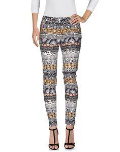 KENZO Denim pants. #kenzo #cloth #dress #top #skirt #pant #coat #jacket #jecket #beachwear #