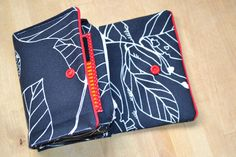 Purse Wallet, Drawstring Backpack, Backpacks, Purses, Sewing, Crafts, Fashion, Sew Wallet, Dressmaking