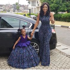 Learn About These Amazing african fashion outfits 4296 African Fashion Ankara, Latest African Fashion Dresses, African Print Fashion, Africa Fashion, African Dresses For Kids, African Print Dresses, Girls Dresses, African Prints, African Fabric