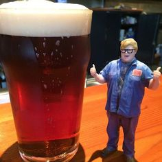 neoveo3d - Picture by @goatbeer www.3dneoveo.com.au #3dscan #3dpmelb #3dprint #3dfigure #3dselfie #3dprinting #goatbeer #minime #melbourne #minifigure #neoveo