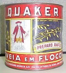 SuperSogra: Os Produtos mais antigos do mundo