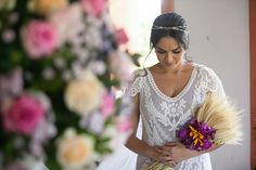 ♥ Larissa Soares | Tulle - Acessórios para noivas e festa. Arranjos, Casquetes, Tiara