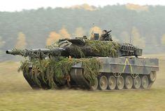 8c55edf81ad1 LEOPARD 2 TANK weapon military tanks d wallpaper background