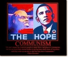 AMERICAN HOLOCAUST and The Coming NEW WORLD ORDER: Communist/globalists instead attack the genuine Christians, knowing that they will never compromise their faith and the word of God to go along with their NWO agenda. And former insiders have told me so to my face.  What these murderous Communists are planning to do to the REAL Christians in America is inspired by the devil himself, who is using them directly to come and steal, kill and destroy in the name of Lucifer's NEW WORLD ORDER.  And…