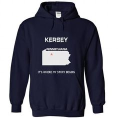 Kersey-PA04 #name #beginK #holiday #gift #ideas #Popular #Everything #Videos #Shop #Animals #pets #Architecture #Art #Cars #motorcycles #Celebrities #DIY #crafts #Design #Education #Entertainment #Food #drink #Gardening #Geek #Hair #beauty #Health #fitness #History #Holidays #events #Home decor #Humor #Illustrations #posters #Kids #parenting #Men #Outdoors #Photography #Products #Quotes #Science #nature #Sports #Tattoos #Technology #Travel #Weddings #Women