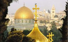 Though I have long wanted this trip, I fear it is no longer safe to travel in the Holy Land. But wouldn't  it be cool?