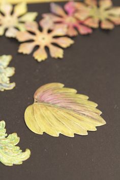 These are behind the scenes photos from the video shoot for Coloring on Metal for Jewelry Makers with Gail Crosman Moore.