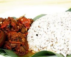 Especially excited for the ofada and ayamase deliveries to clients house parties this wknd! Weekend Plans, House Party, Tgif, Stew, Grains, Rice, Dishes, Aunt, Foodies