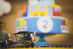 festa brinquedos arthur inspire-46