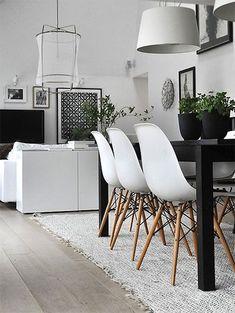 Skandinavisches Design Möbel Deko Skandinavische Möbel | Skandinavisches  Design | Pinterest | Skandinavisches Design, Skandinavische Möbel Und  Skandinavisch