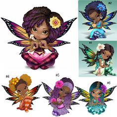 Yay!  One of my favourite statues is now IN STOCK at the USA's website www.hamiltoncollection.com/products/909058_jasmine-becket-griffith-african-american-fairies.html?CATALOG_UPSELL=Y  express shipping available.  Don't live in the USA?  Don't panic!  They'll be available worldwide soon too! #jasminebecketgriffith #strangeling #painting #art #fairy #faery #fairies #butterflies #butterfly #fantasyart #popsurrealism #newcontemporary #dolls #acrylics #doll #bigeyes #bigeyeart #bigeye