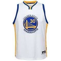 e3ef4dd5527 33 Best Golden State Warriors Baby images