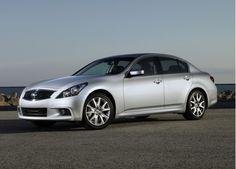 2013 Infiniti G37 Sedan. Want this beauty so bad!