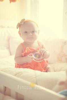 Fotos feitas por Paty Vilela - para ensaios infantis: contato@patriciavilela.fot.br   whatsapp: 11982000225